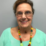 Gloria Deml